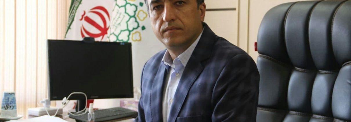 رضا رجب زاده