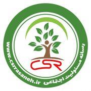 مسئولیت اجتماعی در ایران